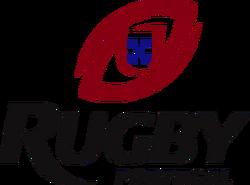 Federação Portuguesa de Rugby logo