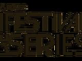 Festival Movistar+ de Series
