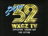 WACY-TV