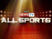GMANewsTVAllSports2011logo