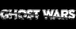Ghost Wars logo