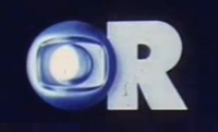 Globo Repórter (1980)