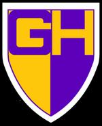 GrangeHillBadge1987