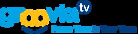 GrooviaTV