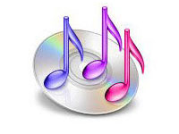 File:Itunes-1.0-logo-2001.jpg