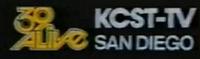 KCST 1975