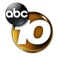 KGTV ABC10 r