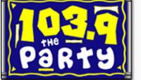 KPTY 103.9 The Party