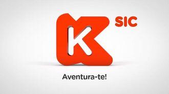 K SIC — Network Refresh Reel 2015