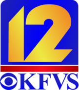Kfvs 2007