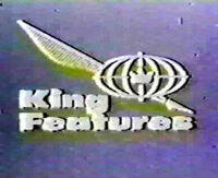 King features logo 3