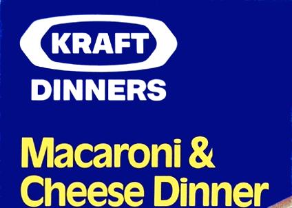 File:Kraft Macaroni & Cheese Dinner 80s.png