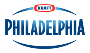 Kraft Philadelphia High