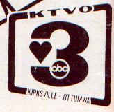 Ktvo0374
