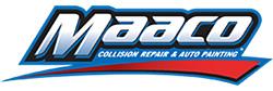 File:Maaco logo 2.jpg