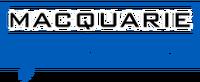 MacquarieSportsRadio882 logo2018