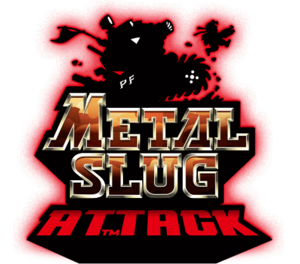Metal-Slug-Attack-1