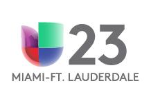 Miami 218x149