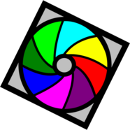 MicrosoftPhotoEditor