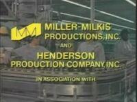 Millermilkis-laverne76