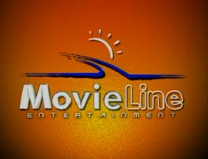 Movieline Entertainment