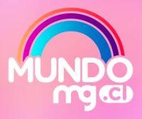 Mundo MG Mega