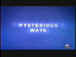 Mys Ways (4)