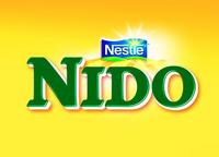Nestlé Nido