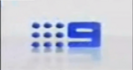 Nine-2005Monday