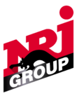 Nrj-group-247972-1