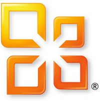 Office2010Icon
