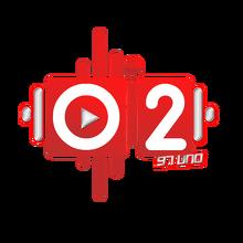 Oidos 97-1 FM Orlando