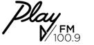 PlayFM2016