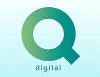 Q digital