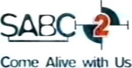 SABC2 1999