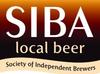 SIBA local beer 2010