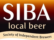 Society of Independent Brewers