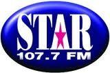 STAR FM - North Somerset (2002)
