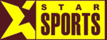 STAR Sports