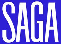 Saga 1988 Peru