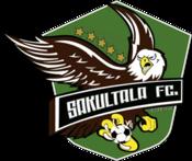Sakultala FC 2018