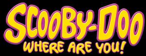 ScoobyDooWhereAreYou-78260