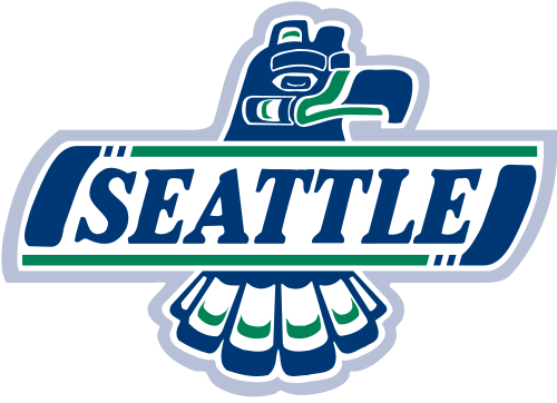 File:Seattle Thunderbirds.png