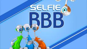 Selfie BBB16