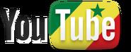 Senegal-youdle v3.1-(1)
