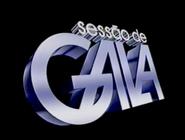 Sessao de Gala 1994