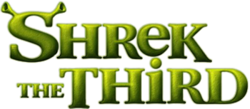 Shrek-the-third-4ff5f831c5cad