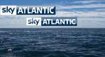 Sky Atlantic logo presentation