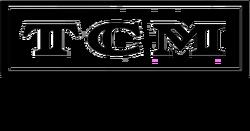 TCM Clásico logo 2