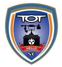 TOT SC 2011